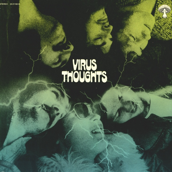 Virus — Thoughts