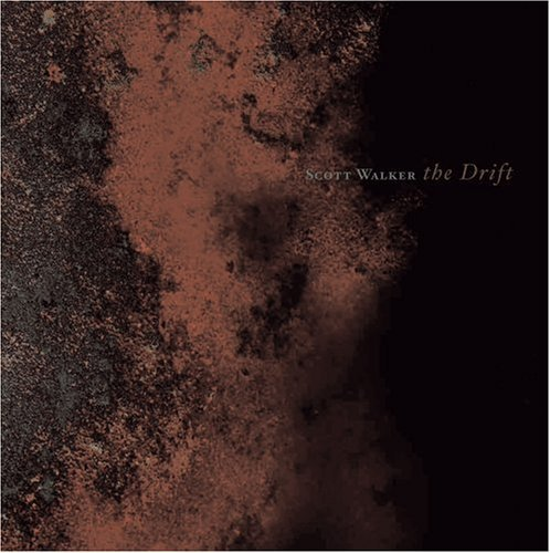 Scott Walker — The Drift