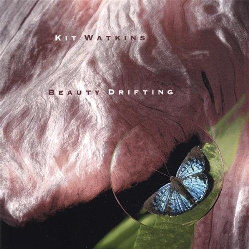 Kit Watkins — Beauty Drifting