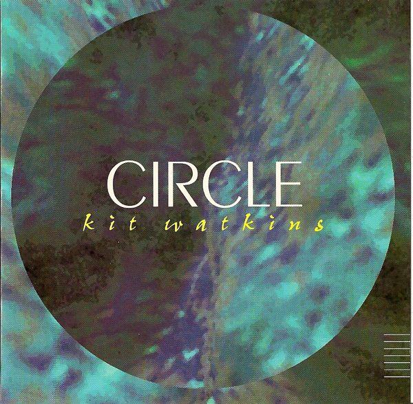 Kit Watkins — Circle