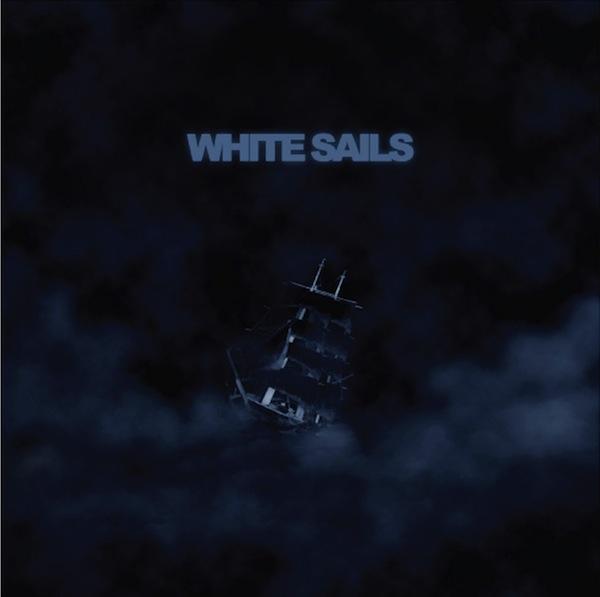 White Sails — White Sails