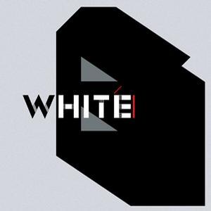 White — White