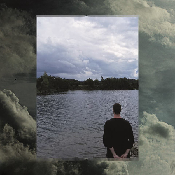 Will Z. — A New Mirrored You