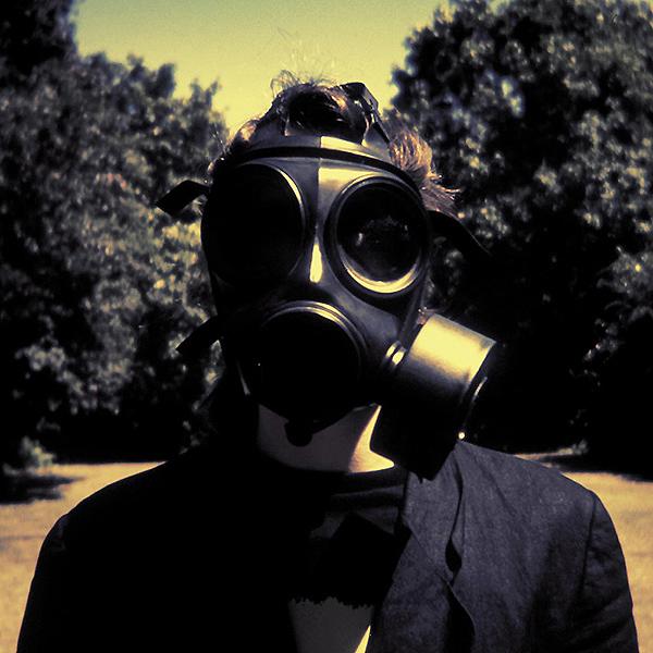 Steven Wilson — Insurgentes