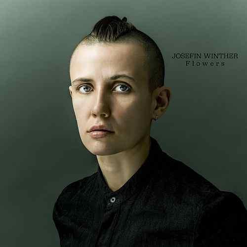 Josefin Winther — Flowers