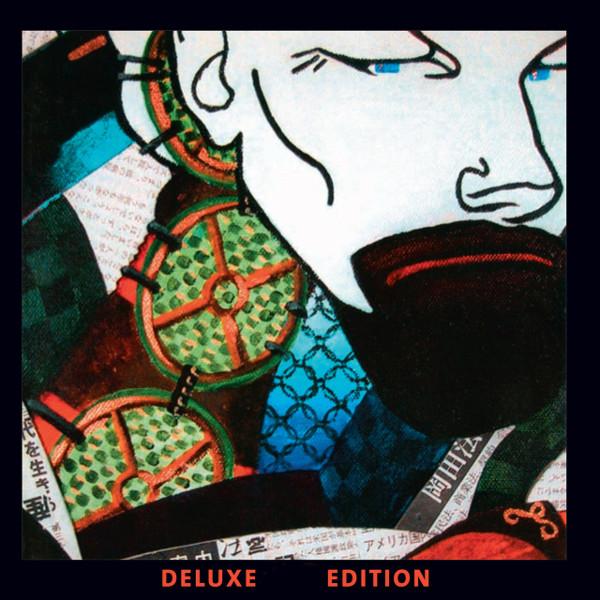 Wishbone Ash — Bona Fide