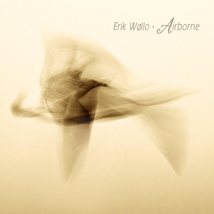 Erik Wøllo — Airborne
