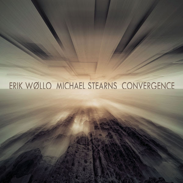 Erik Wøllo / Michael Stearns — Convergence