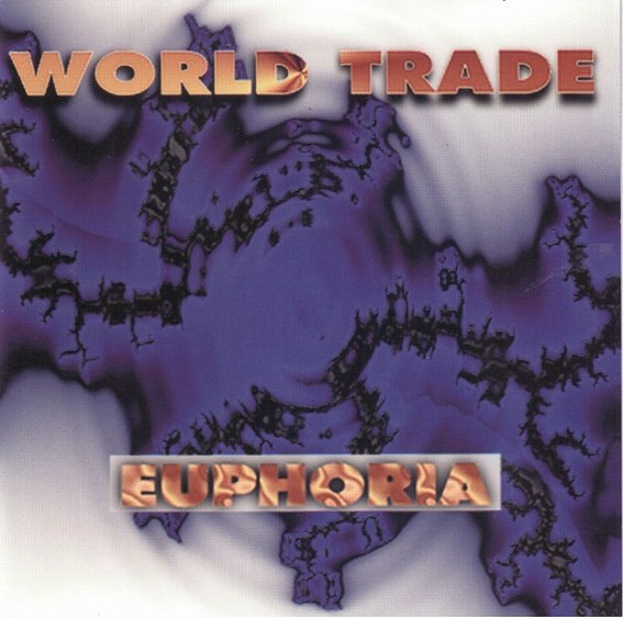 World Trade — Euphoria