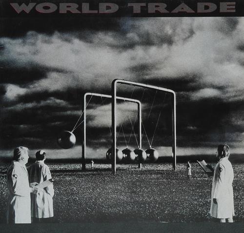 World Trade — World Trade