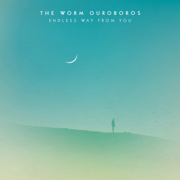 The Worm Ouroboros — The Endless Way from You