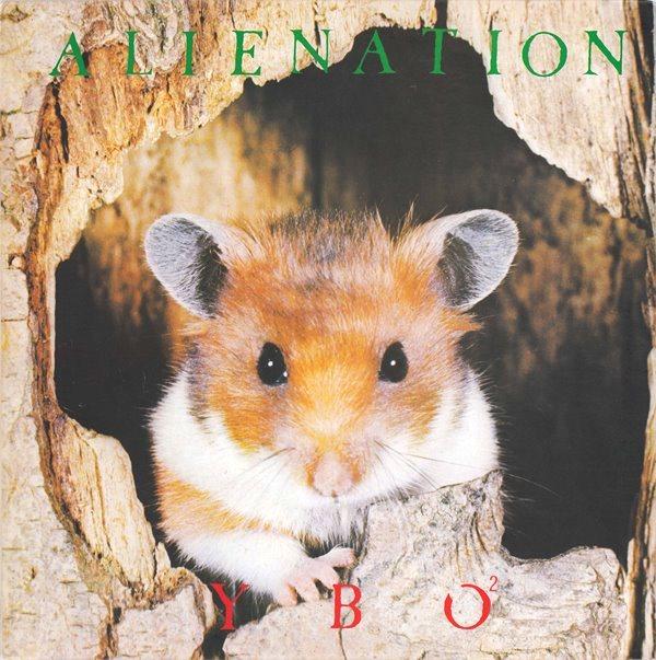 YBO² — Alienation