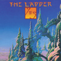 Yes — The Ladder