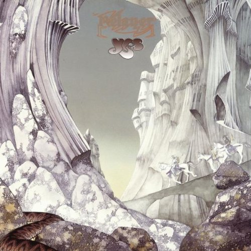 Yes — Relayer