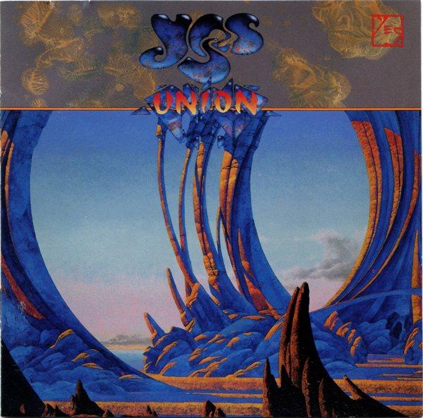 Yes — Union