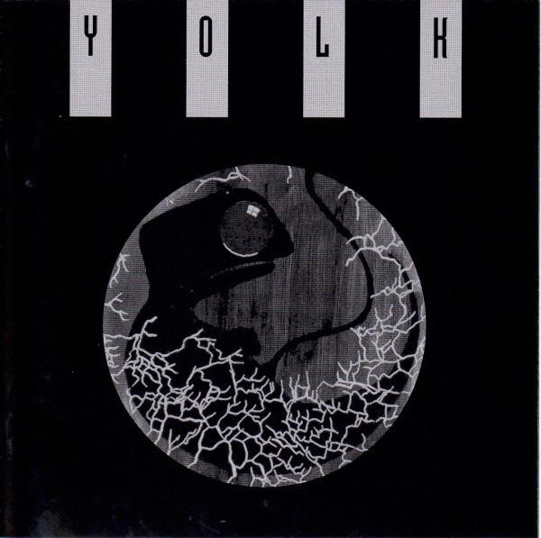 Yolk — Die Erste