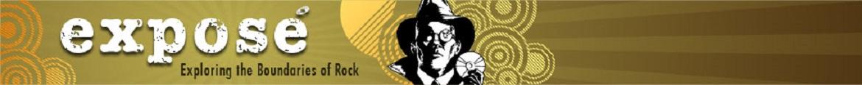 Exposé Online banner